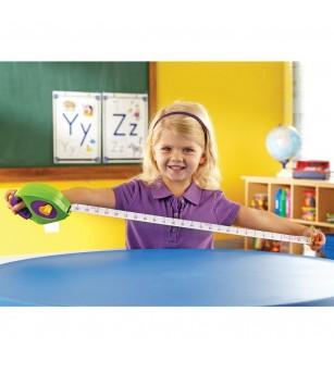 Ruleta micului mester - Seturi de menaj si bricolaj copii