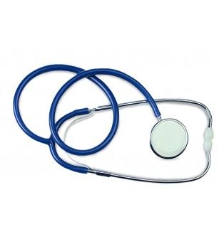 Stetoscop de jucarie - Truse de medic pentru copii