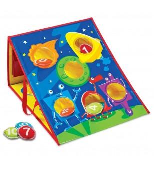 Aruncari inteligente - sacul cu fasole - Jucării și accesorii sportive