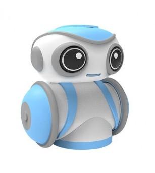 Robotelul Artie 3000 - Jucării matematică