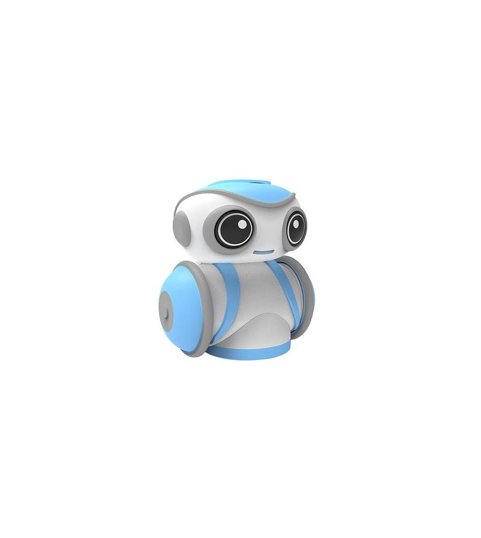 Robotelul Artie 3000 - Matematică