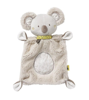 Jucarie doudou - Koala - Jucării bebeluși