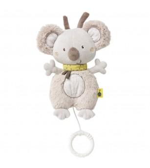 Jucarie muzicala - Koala - Jucării bebeluși