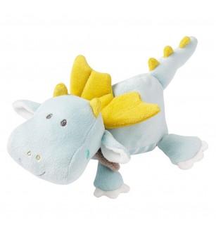 Pernuta anticolici - Dragon - Jucării bebeluși
