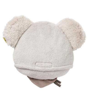 Pernuta anticolici - Koala - Jucării bebeluși