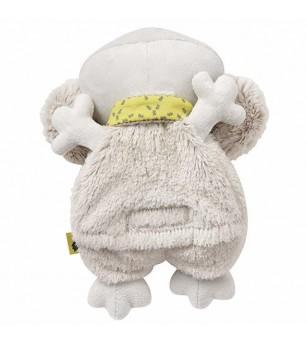 Pernuta anticolici - Ursuletul meu Koala - Jucării bebeluși