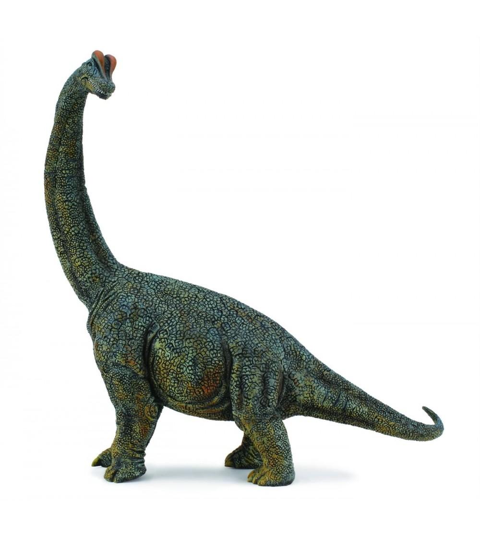 Figurina Collecta - Brachiosaurus Deluxe - Figurine