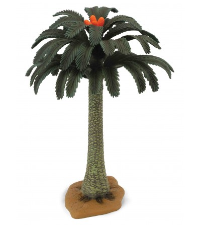 Figurina Collecta - Copac Cycad - Figurine