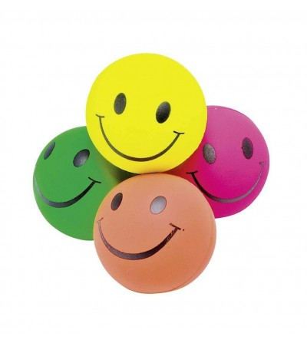 Set 24 mingiute colorate - Zambete - Jucării și accesorii sportive