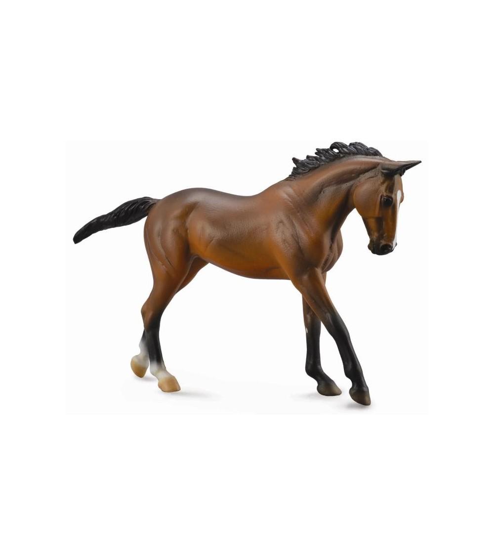 Figurina Collecta - Iapa Bay Deluxe - Figurine