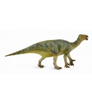 Figurina Collecta - Dinozaur Iguanodon Deluxe - Figurine
