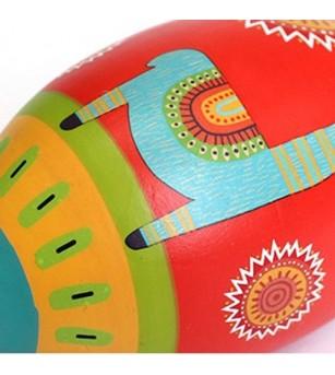 Maracas Djeco - Instrumente muzicale