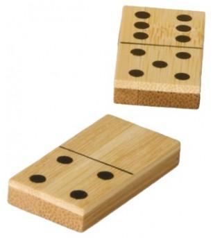 Domino Fridolin - Jucării logică