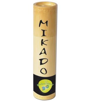 Mikado joc de societate Fridolin - Jocuri de îndemânare
