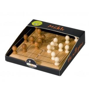 Moara joc de societate Fridolin - Jocuri de masă