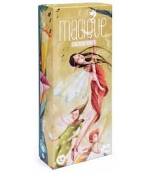 Puzzle lumea magica Londji - Puzzle-uri