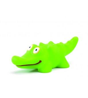 Maxi Topanijungle Djeco - Jucării de lemn si Montessori