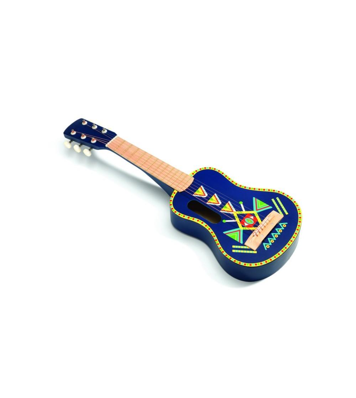 Chitara Djeco - Instrumente muzicale