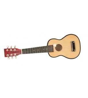 Chitara Egmont - Instrumente muzicale