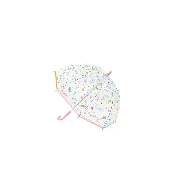 Umbrela Djeco zborul usor - Umbrele copii