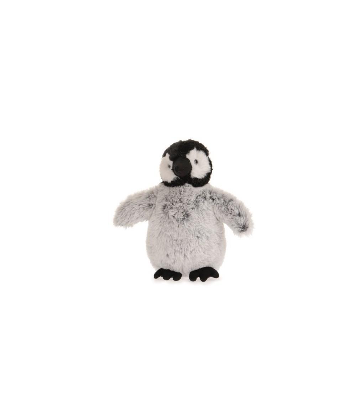 Papusa de mana pinguin - Marionete