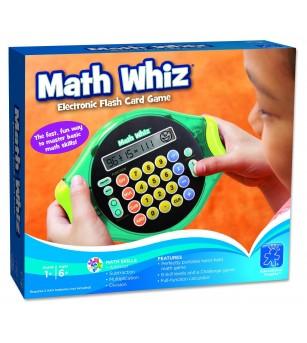 Joc de matematica rapida - Jucării matematică