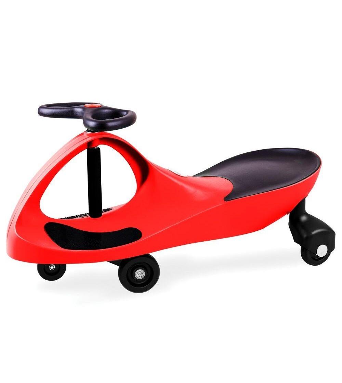 Masinuta fara pedale - Rosie - Biciclete, trotinete