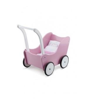 New Classic Toys - Carucior pentru papusi - Căsuțe de păpuși și accesorii