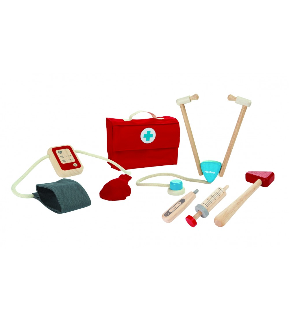 http://www.rainmakers.ro/feed/plantoys/3451 Doctor Set.jpg