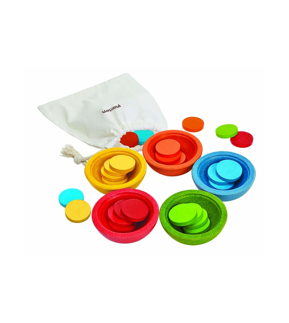 http://www.rainmakers.ro/feed/plantoys/5360 Sort & Count Cups.jpg