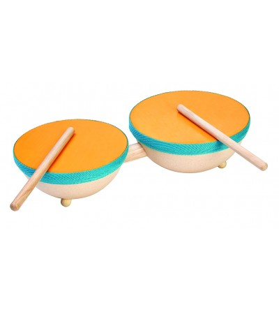 http://www.rainmakers.ro/feed/plantoys/6425 Double Drum.jpg