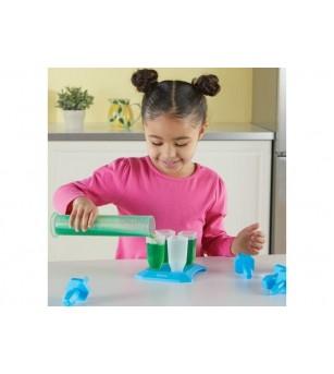 Learning Resources Yumology - Laboratorul de dulciuri - Bucătărie