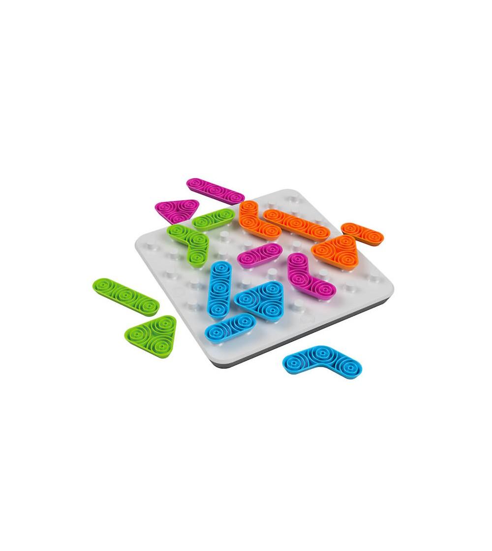 Joc Fat Brain Toys GridBlock