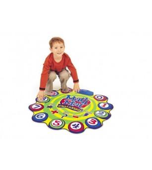 Joc Learning Resources - Matematica distractiva - Jucării matematică