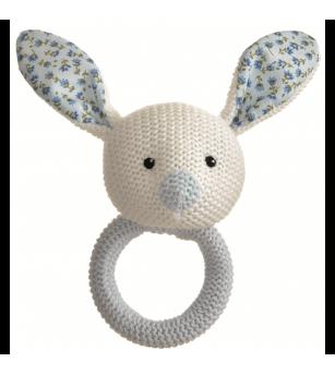 Jucarie senzoriala pentru bebe, Romeo - Jucării bebeluși