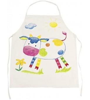 Goki Sort bucatar copii - Bucătărie