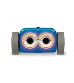 Robotelul Botley 2.0 - Jocuri STEM