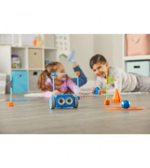 Set STEM - Robotelul Botley 2.0 - Jocuri STEM