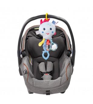 Centru de activitati Fehn - Caracatita - Jucării bebeluși