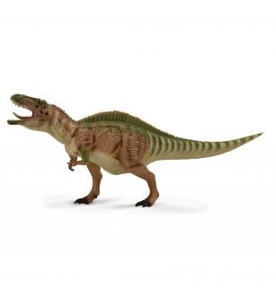 Figurina Collecta, dinozaur Acrocanthosaurus - Figurine