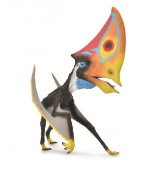 Figurina Collecta, dinozaur Caiuajara - Figurine