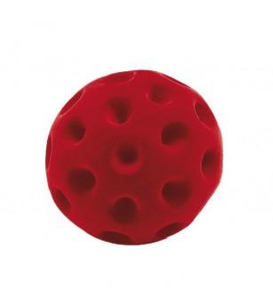 Set 6 mingiute colorate Sport din cauciuc natural, Rubbabu - Jucării și accesorii sportive