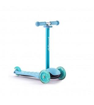 Trotineta premium Didiscoot - Bleu - Biciclete, trotinete