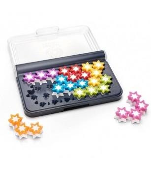 Joc Smart Games IQ Stars - Jucării logică