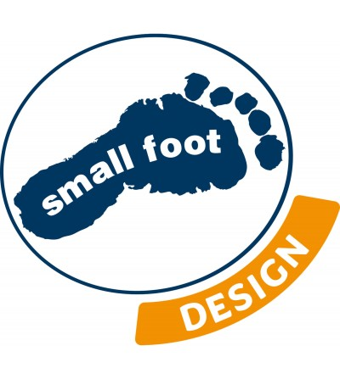 Cutie depozitare jucarii, Legler Small Foot - Organizare