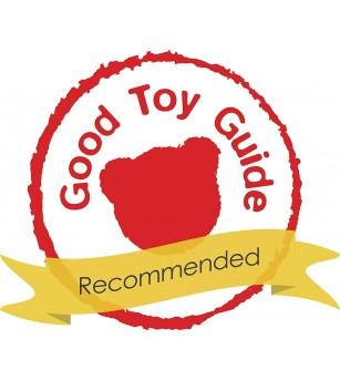 Joc educativ in limba engleza Orchard Toys - Lista de cumparaturi - Jocuri de observație și atenție
