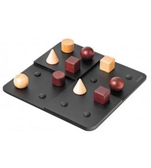 Joc Gigamic - Quantik - Jocuri de masă