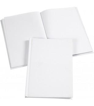 Set caiet de desen si creioane cerate culoarea pielii - Desen și pictură
