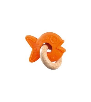 Jucarie bebe Djeco BabyFishy - Jucării bebeluși
