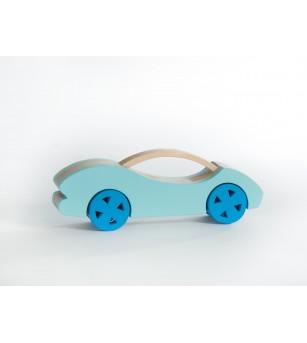 Masina handmade Marc toys - Vehicule de jucărie